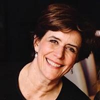 Elaine Lalonde