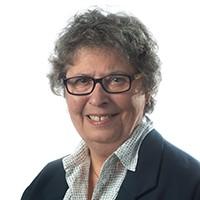 Joanne Mastro