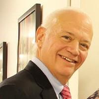 Tony Fargnoli