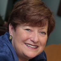 Pierrette Sévigny